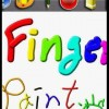 finger-paint-android