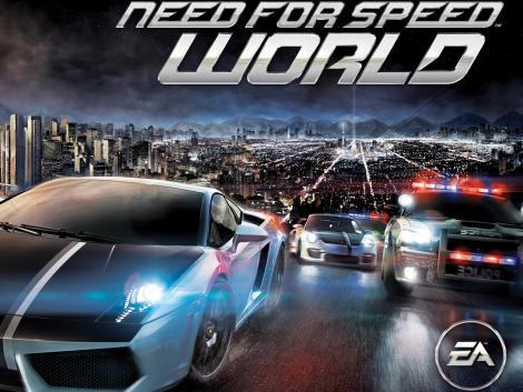 Driving Games - Free Online Driving Games   Top Speed