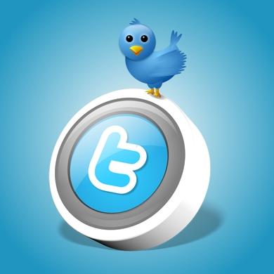 Twitter for Safari
