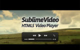 SublimeVideo