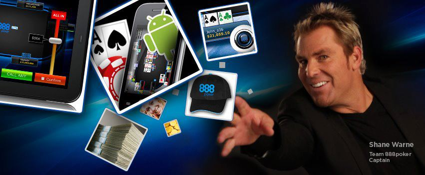 888poker support e-mail