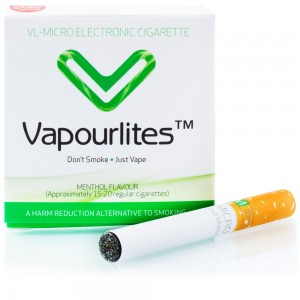 vapourlites-electronic-cigarettes-micro-vending-packs-15