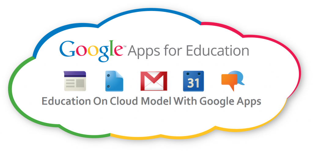 Google-Apps-for-Education