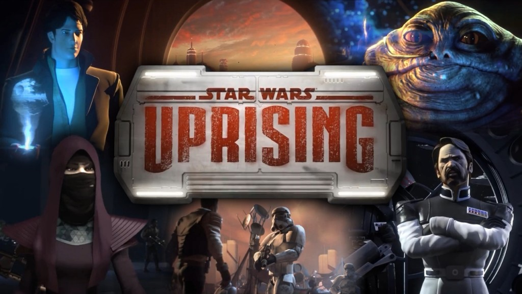 Star_Wars_Uprising_1