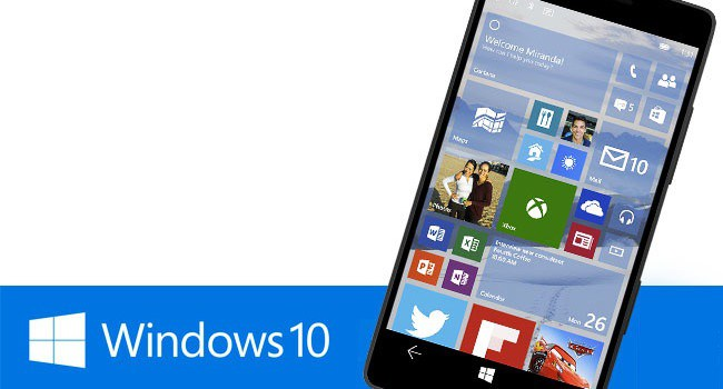 lumia-windows-10-technical-preview