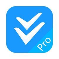 vshare-app